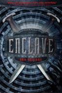 Enclave book